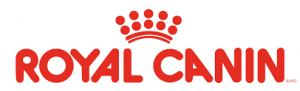 Lien vers site Royal Canin